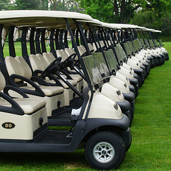 Tidewater Carts New Used And Custom Golf Carts