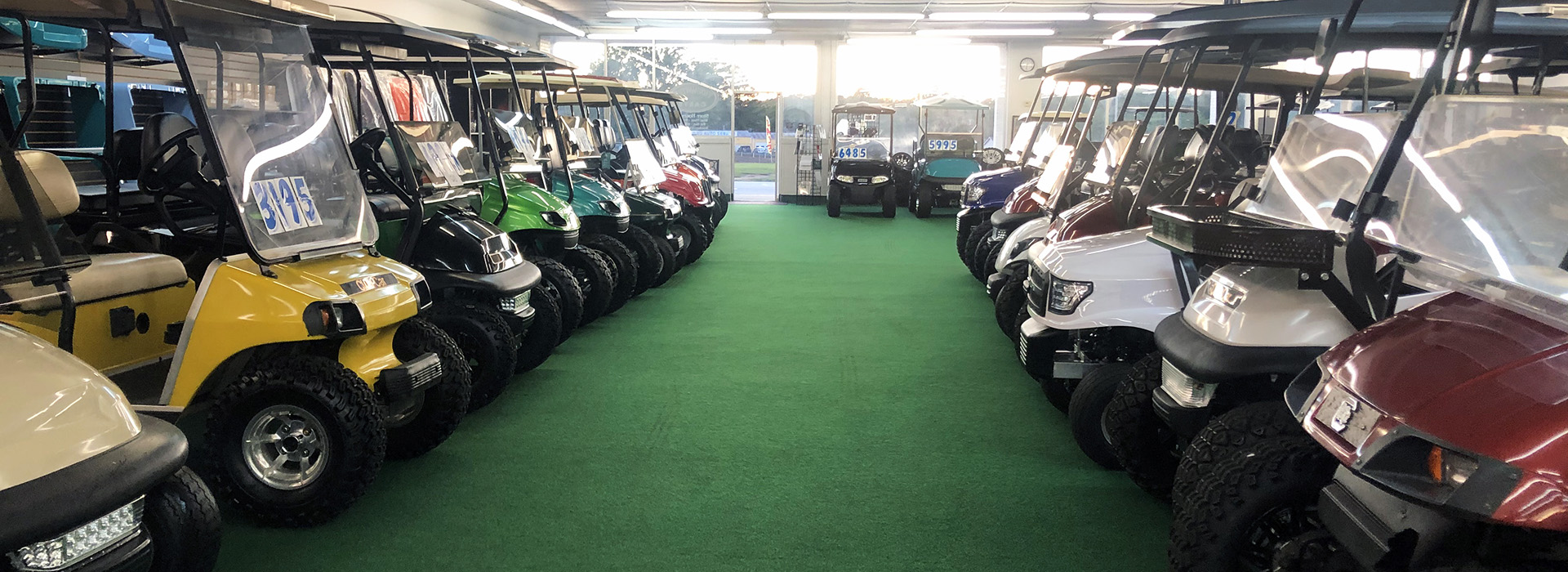 Tidewater-Golf-Carts-Slide-4