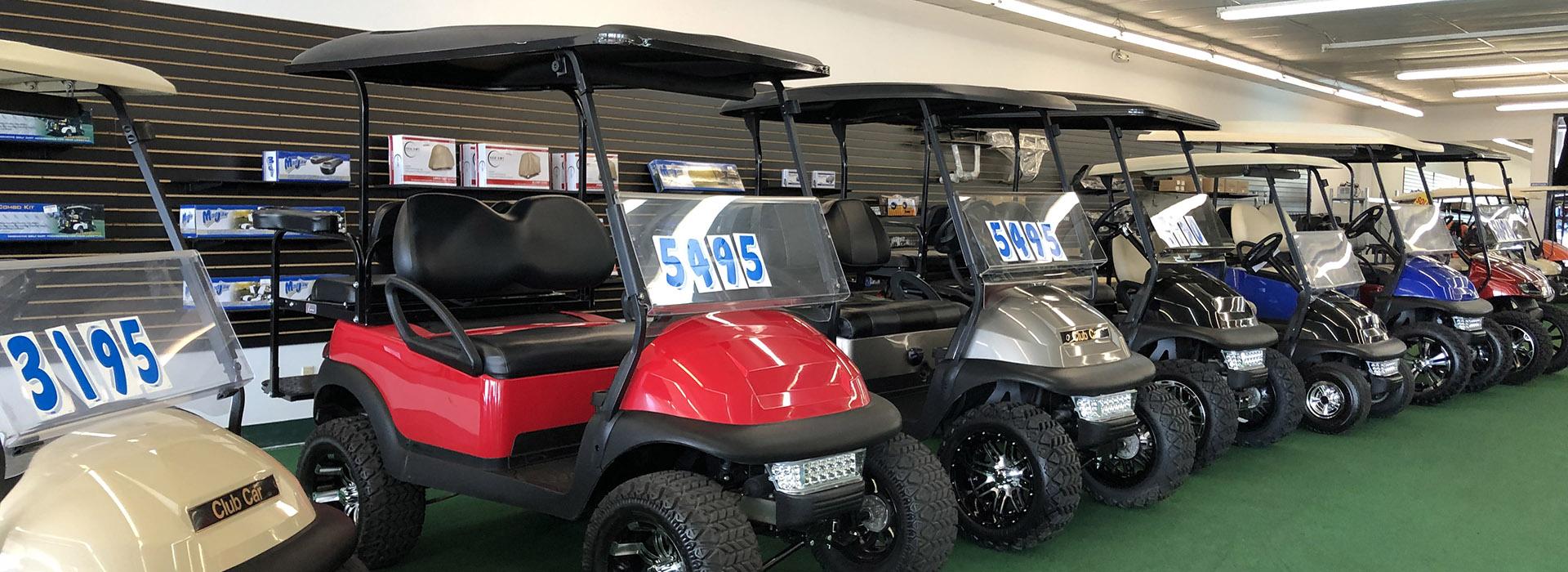 slide-golf-carts