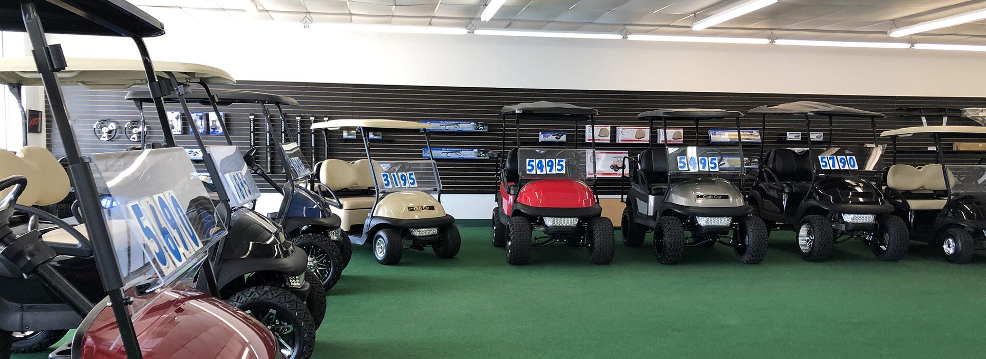 slide-golf-carts2