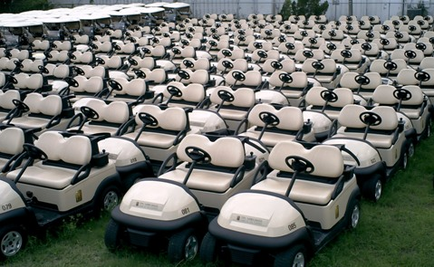 Wholesale Golf Carts Cars Dealers Discount Golf Course