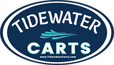 Tidewater Carts