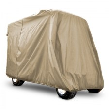 Storage Cover 6 Passenger Limo Roof Rolf Cart