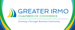 Irmo Chamber Of Commerce